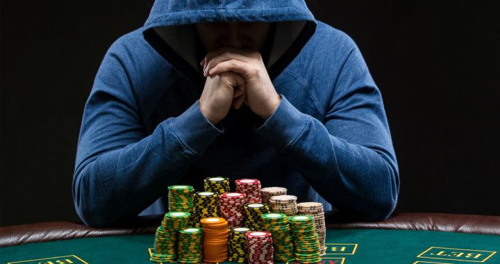 181130-poker-player-bet-isolation-feature