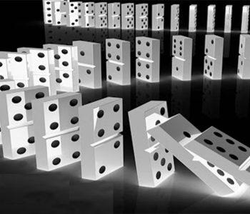 Dominoqq games 2