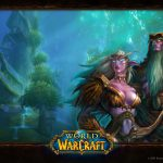World of Warcraft Add-ons 3