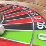 Traditional Brick and Mortar Casino Vs Online Casino