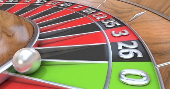 casino_1502361612