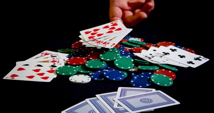 gambling_4c6ea99db96a6_hires