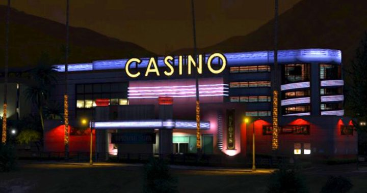 gta-5-online-casino-dlc