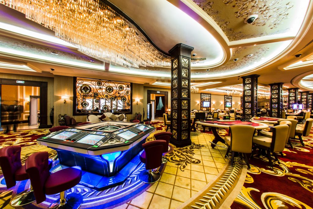 Casino-Bellagio-in-Kapchgai-resort