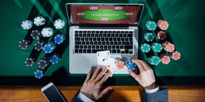 gambling-1068x512