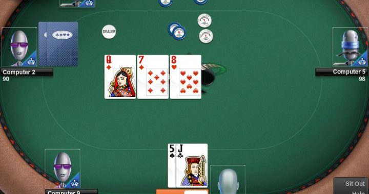poker-texas-holdem-limit-online-at-games.com-play-free-online-games