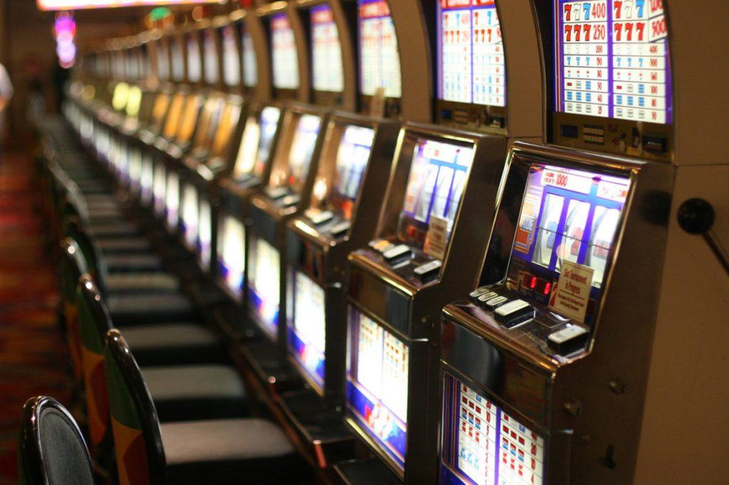 slot+machines