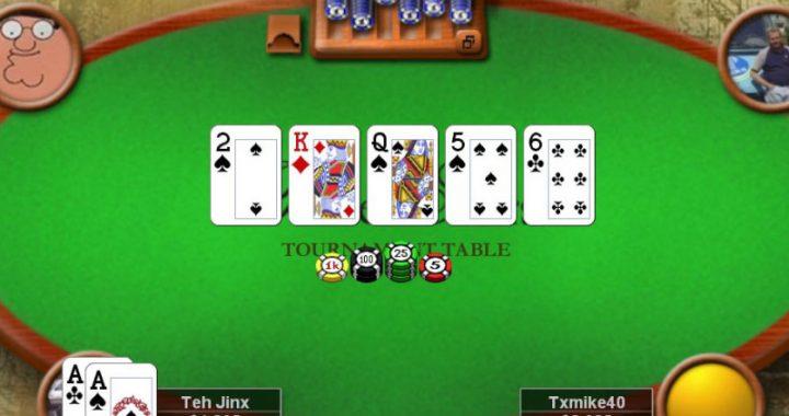 poker-800x600