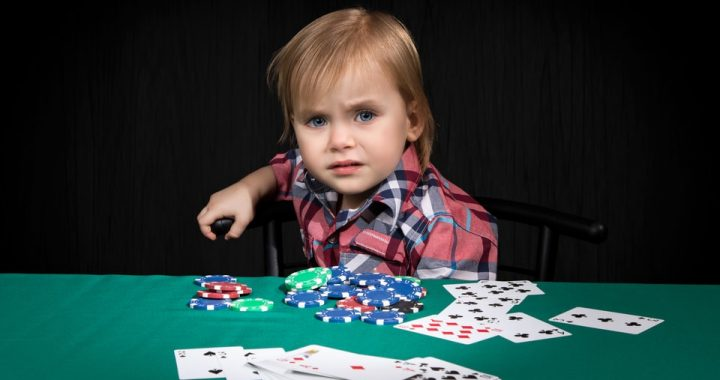 problem-gambling-children