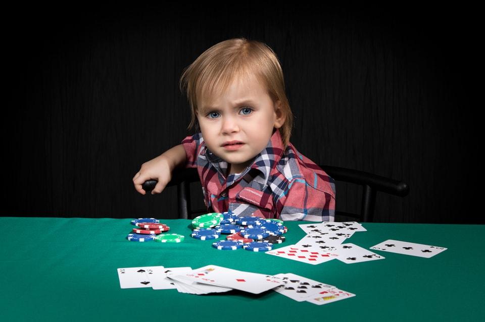 problem-gambling-children
