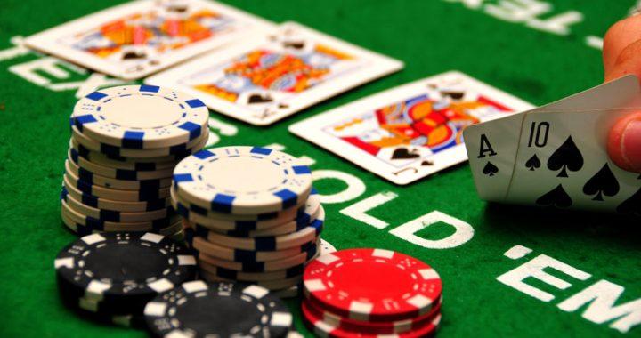 071019_MT_poker-ai_feat