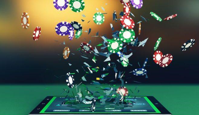 online-bitcoin-poker-tournament