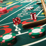 Free Blackjack On Line – Know about the free games!!