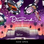 diamond_casino_resort_gta_online