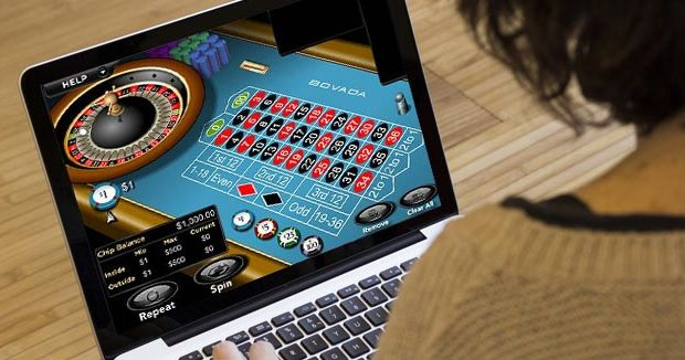 image-result-for-the-best-online-casino-technology-620x326