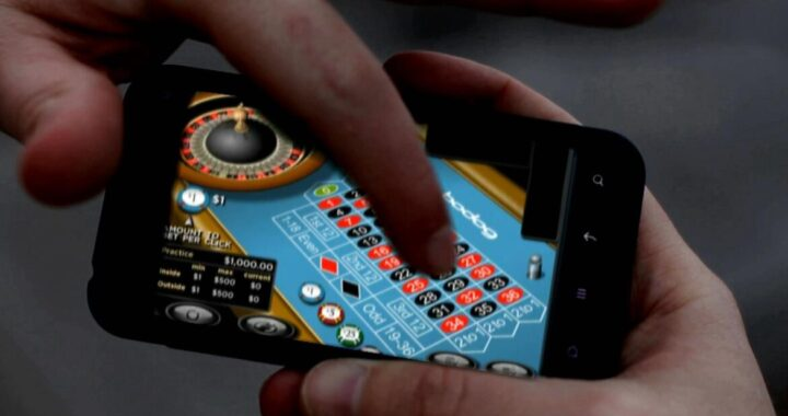 internet-gambling-1170x658