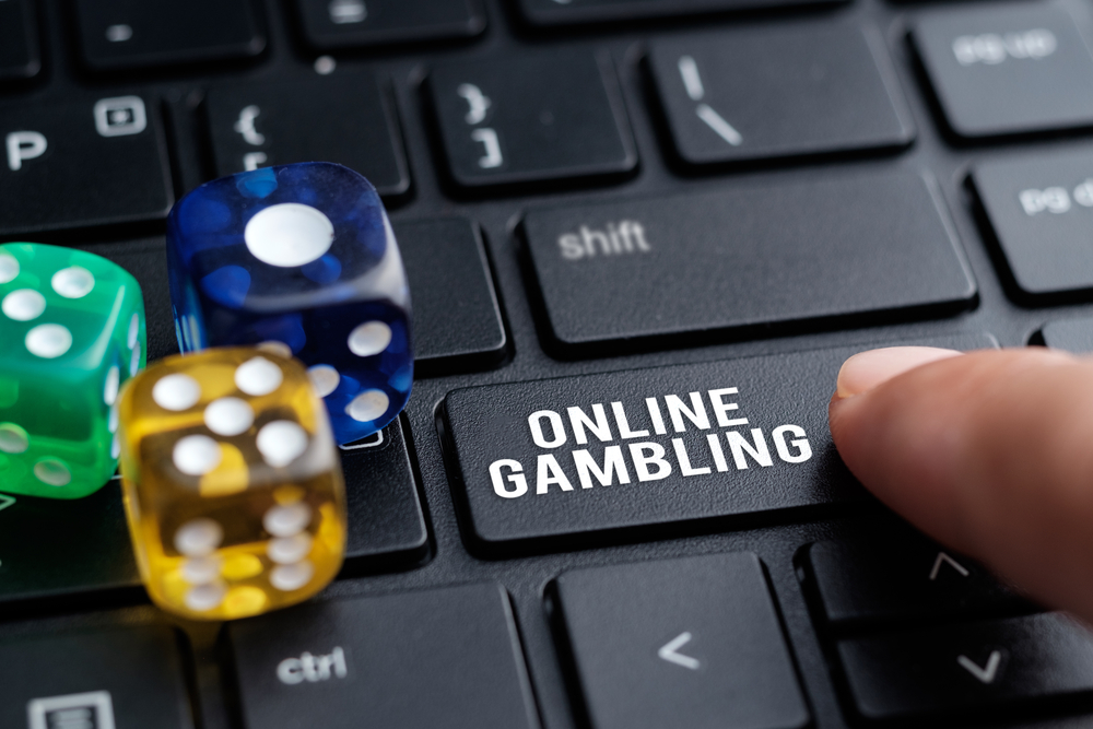 Casino Globe Of Online Gambling Enterprises