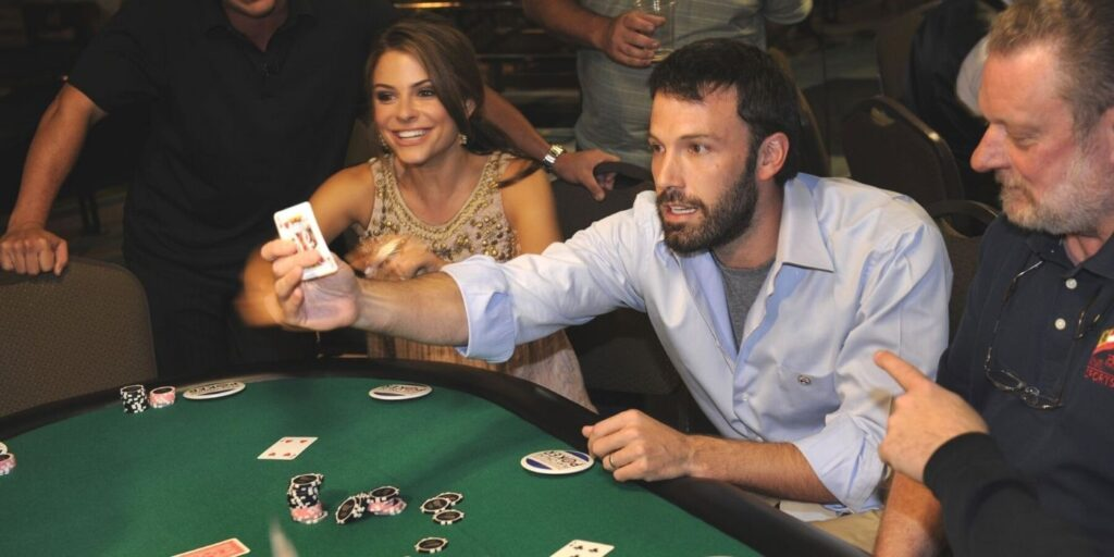 ben-affleck-casino-gambling