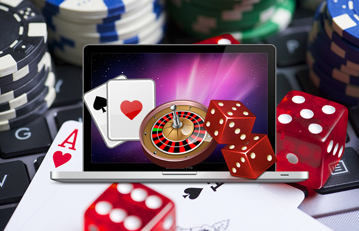 Why Baccarat is the best to Choose Among many Games in Online Casinos?