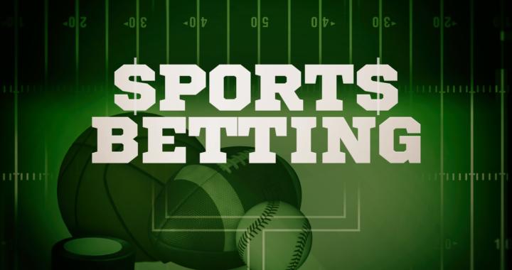 Sports Bets