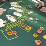 gambling-betting-casino_0