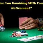 Casino And Gambling Strategies Revealed – Know about the strategies